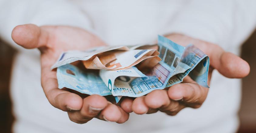 Belastingen verminderen of onbelast bijverdienen in België, Vlaanderen