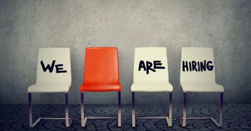 Les 3 obstacles de l'entretien d'embauche : que dire à quelle personne ?