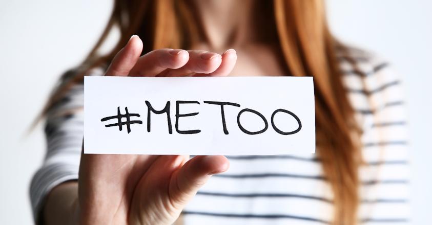 Waarom worden (aantrekkelijke) vrouwen niet meer aangeworven? - Jobat.be