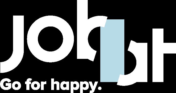 Jobat