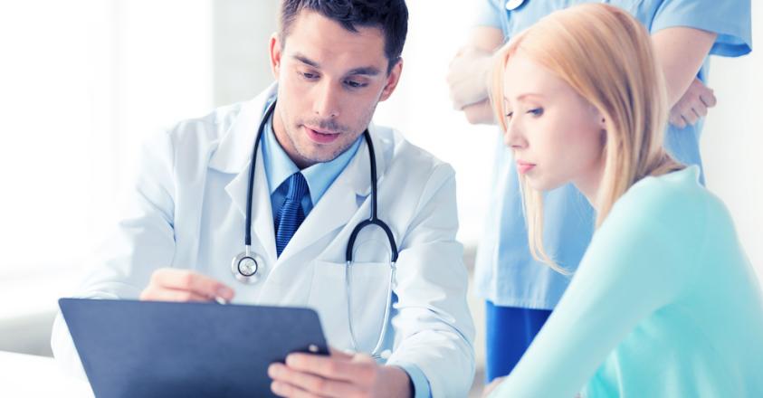 Online Drogist