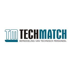 matchmaking bedrijven Van uitdaging naar oplossing, werk aan een futureproof bedrijfsleven: plaats je duurzame ondernemersvraag, b2b producten en diensten of deel je kennis & tools wij verzorgen de matchmaking.