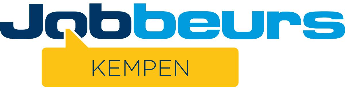jobbeurs Limburg