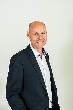 Mark Maldeghem