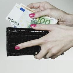 A combien équivaut un premier salaire réaliste ?