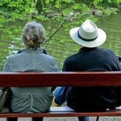 Comment prendre sa retraite à moins de 65 ans ? 9 conseils