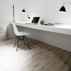 5 nouvelles tendances de bureau à domicile