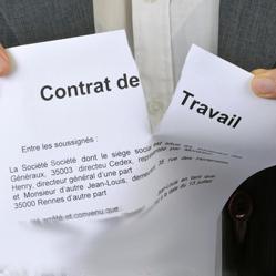 Comment gérer un licenciement ?