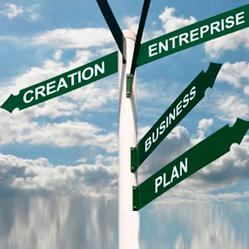 Les entrepreneurs peuvent aussi planifier leurs carrières