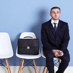 Postuler avec style : checklist avant de passer un entretien d'embauche