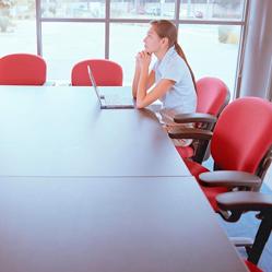 Top 10 des jobs pour les personnes voulant travailler seul