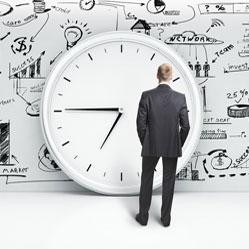 Ne jamais travailler plus de 52 minutes !