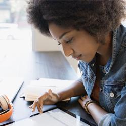 7 choses à faire et à ne pas faire dans votre recherche d'emploi