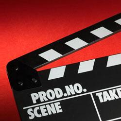Le modèle cinématographique d'Hollywood interfère-t-il avec votre carrière ?