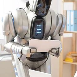 10 avantages de l'intelligence artificielle sur votre lieu de travail