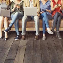Ambassadeurs numériques : 7 conseils pour votre présence en ligne