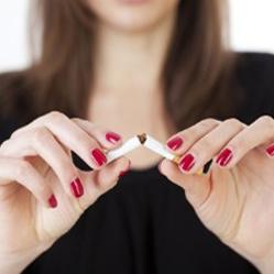Renoncez à vos mauvaises habitudes : 7 conseils