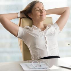 7 conseils pour être mentalement en pleine forme