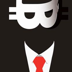 Qui est l'homme derrière le Bitcoin et à quel point est-il est riche ?