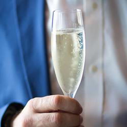 Quel est le profil des employés qui boivent trop d'alcool ?
