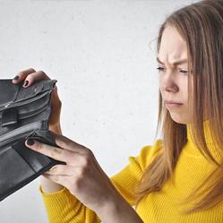 Que reste-t-il de votre salaire brut ?