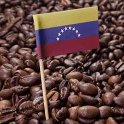 Au Venezuela, le salaire mensuel équivaut à 5 cafés