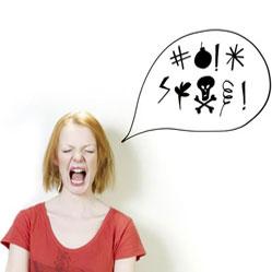 4 conseils pour éviter de calomnier lors d'un entretien