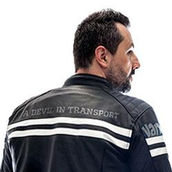 Recherché de toute urgence : chauffeur de camion