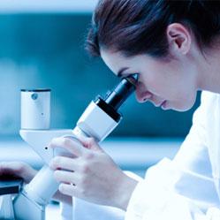 6 chercheurs sur 10 sont des femmes