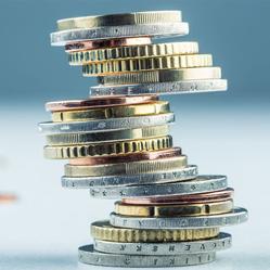 5 chiffres au sujet de votre salaire