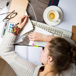 Choisir ses études : à faire et à ne pas faire