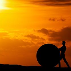 5 façons de conquérir le job de vos rêves