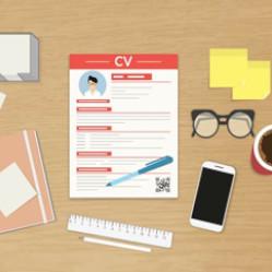 Votre CV mérite une mise à jour : 10 conseils