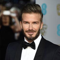 Combien David Beckham gagne-t-il encore chaque jour ?