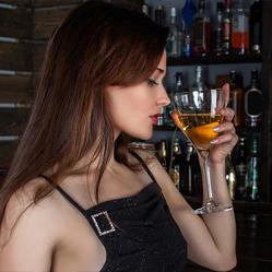 « L'alcool a une influence positive sur le travail »