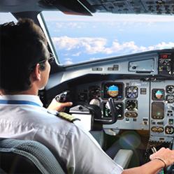 Comment devenir pilote en Belgique ?