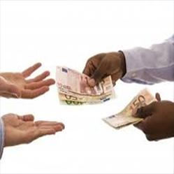 Votre patron peut-il réduire votre salaire comme bon lui semble ?