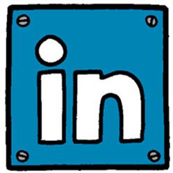 Obtenir son diplôme via LinkedIn ?