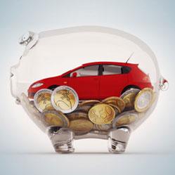 Echanger votre voiture de société contre un salaire plus élevé ?