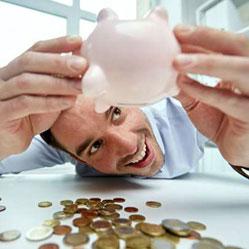 10 éléments sur lesquels vous ne pouvez absolument pas faire d'économies