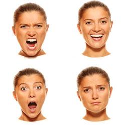 Comment améliorer votre intelligence émotionnelle ?