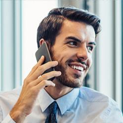 5 éléments indispensables pour un entretien téléphonique réussi