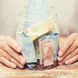 Épargnez jusqu'à 1.500 euros par an en perdant ces habitudes au bureau