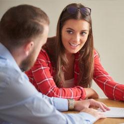 5 conseils pour tirer le meilleur des étudiants jobistes