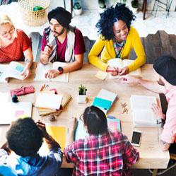 5 astuces pour décrocher un travail à l'étranger