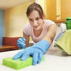 Quelles tâches votre femme de ménage peut-elle faire et ne pas faire ?