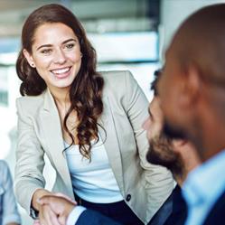 Votre collègue est-il fiable ? 9 conseils pour le savoir