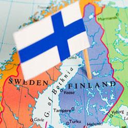 6 emplois uniques que vous ne trouverez qu'en Finlande