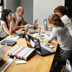 Top 12 des frustrations lors de réunions