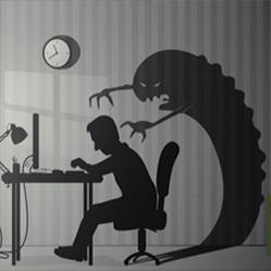 4 conseils pour vous défaire de vos peurs